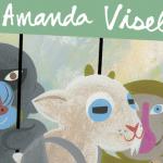 amandavisell_kidrobot