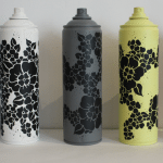 flower_cans