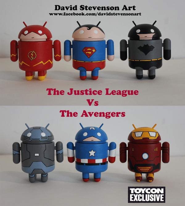 rsz_superhero_androids