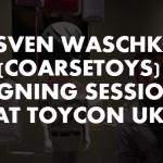 sven_coarse_toyconUK