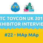 ttc_interview-MApMAp