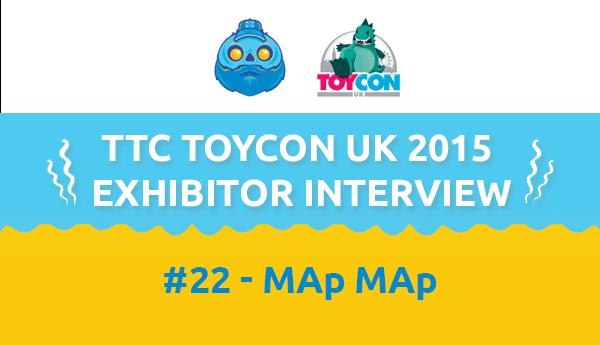ttc_interview-MApMAp