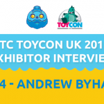 ttc_interview-andrewbyham