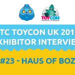 ttc_interview-hausofboz