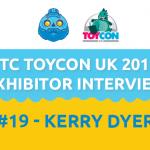 ttc_interview-kerrydyer