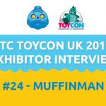 ttc_interview-muffinman