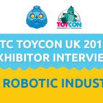 ttc_interview-roboticindustries