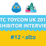 ttc_interview_alto