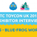 ttc_interview_bluefrogworld