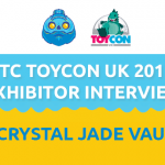 ttc_interview_crystaljadevaughan