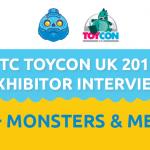 ttc_interview_monster&mecha