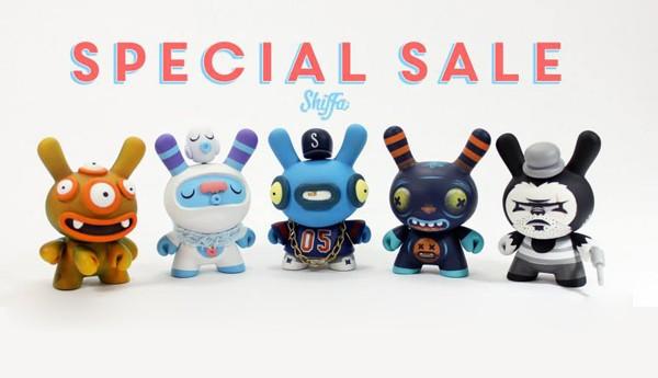 Da-Shiffa-Dunny-Kidrobot-sale-