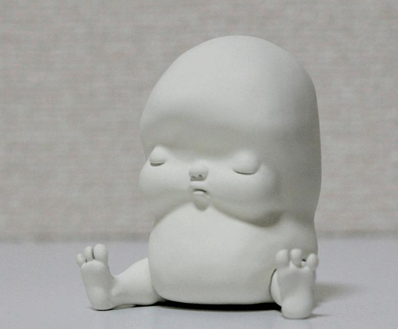KONETA By Shin Ogura A