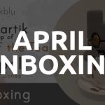 aprilYearofTeaUnboxing