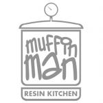 muffinman_resinkitchne