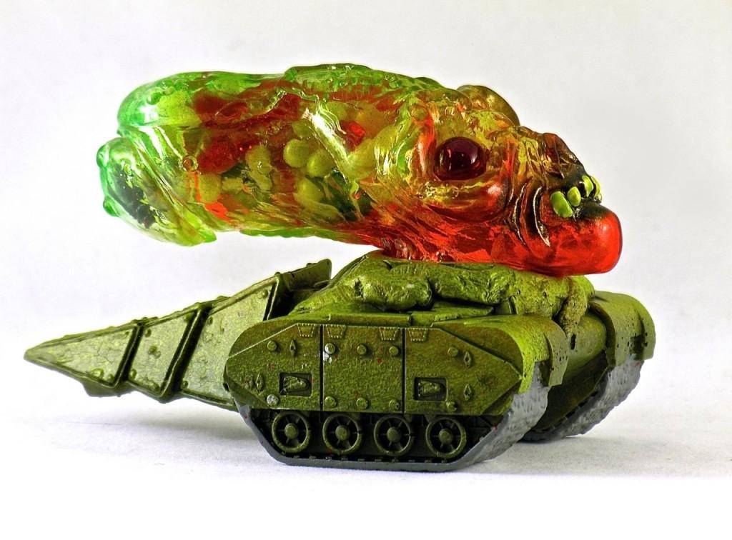 picklebaby_tank_a