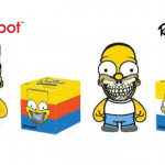 ron_english_kidrobot_simpsons