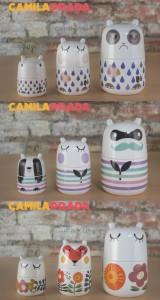 Camila_Prada_Kickstarter_Release_TADO_Ceramic_Line_Up