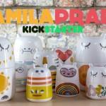 Camila_Prada_Kickstarter_TADO_Ceramic_Banner
