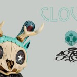 Cloud-9-By-RXSEVEN-