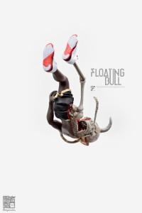 floatingbull