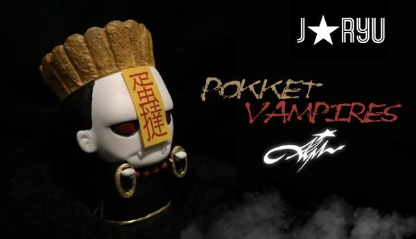 Pokket-Vampires-By-JRYU