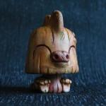 Wooden_XL_Newt