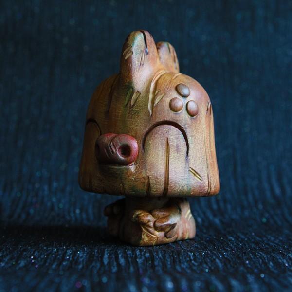 Wooden_XL_Newt2