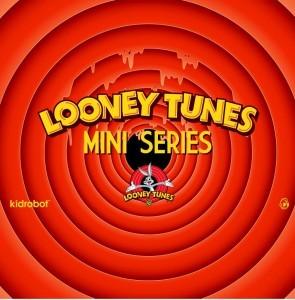 looneytunes_kidrobot