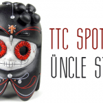 ttcspotlight_unclestudio