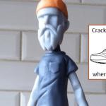 whereschappell_crackedhatchet