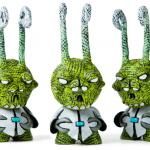 Alien-Overlord-Munnys_Heath-Duntz