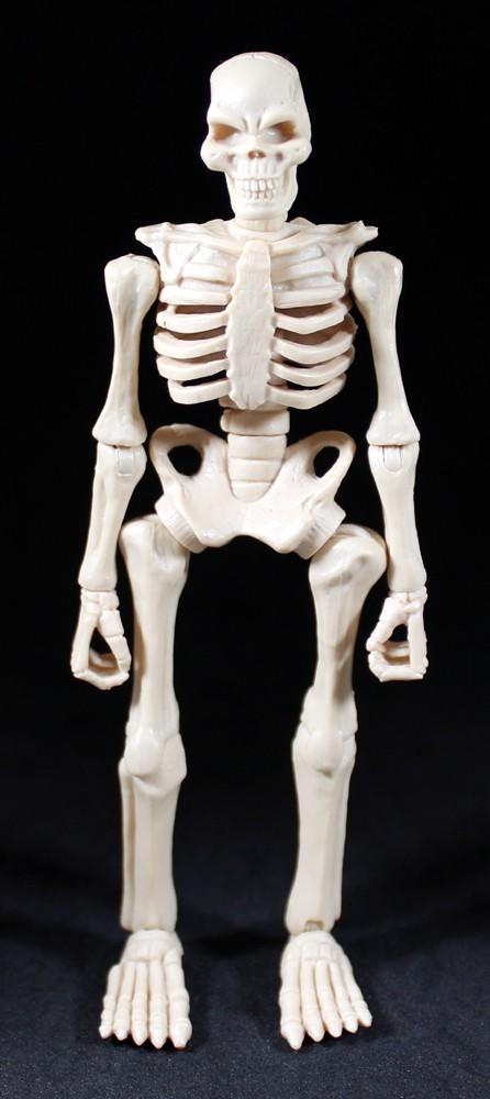 BoneTitan
