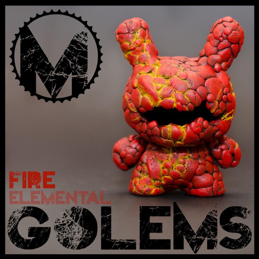 ElementalGolem-Fire-3