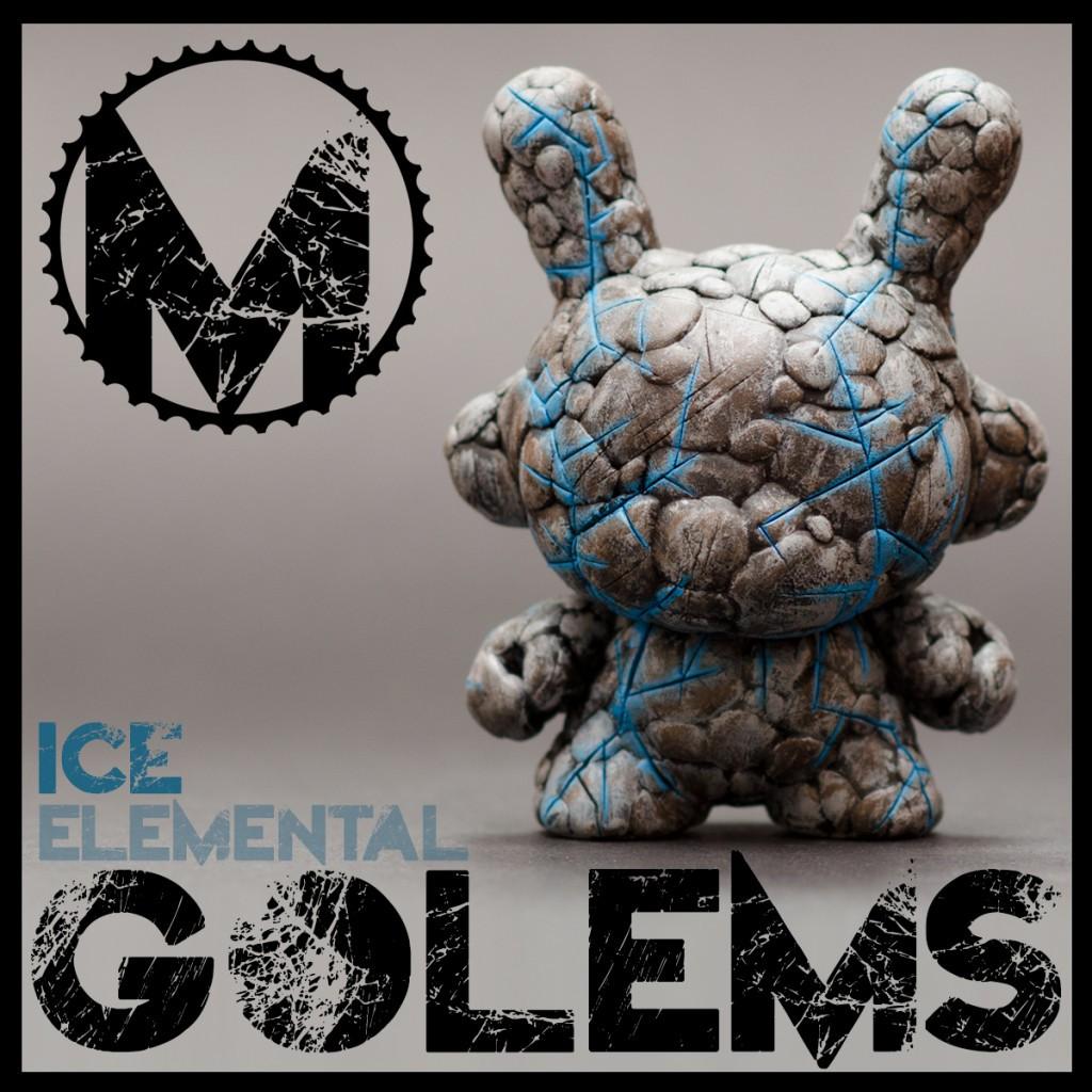 ElementalGolem-Ice-1