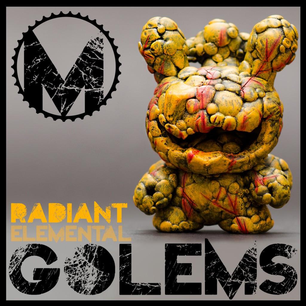 ElementalGolem-Radiant-1