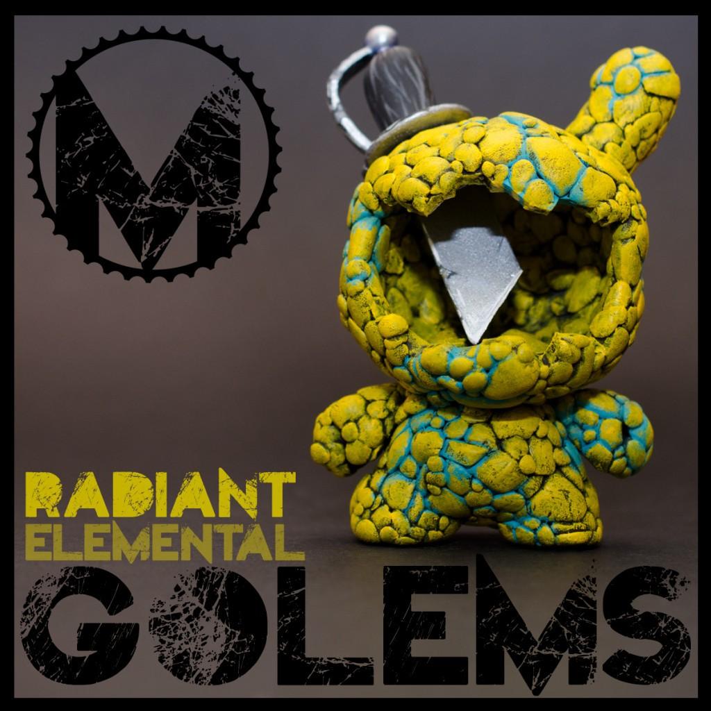 ElementalGolem-Radiant-3