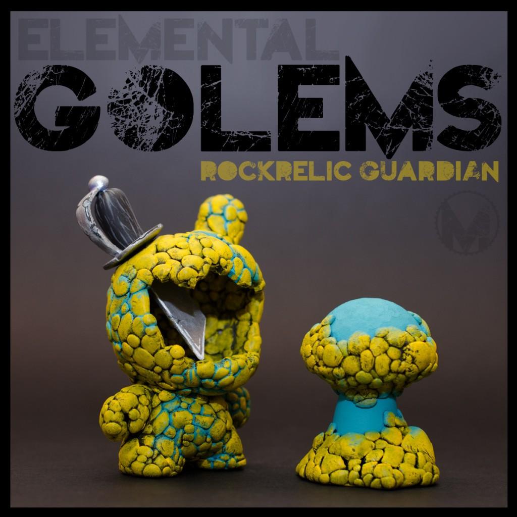 ElementalGolem-Radiant-Promo
