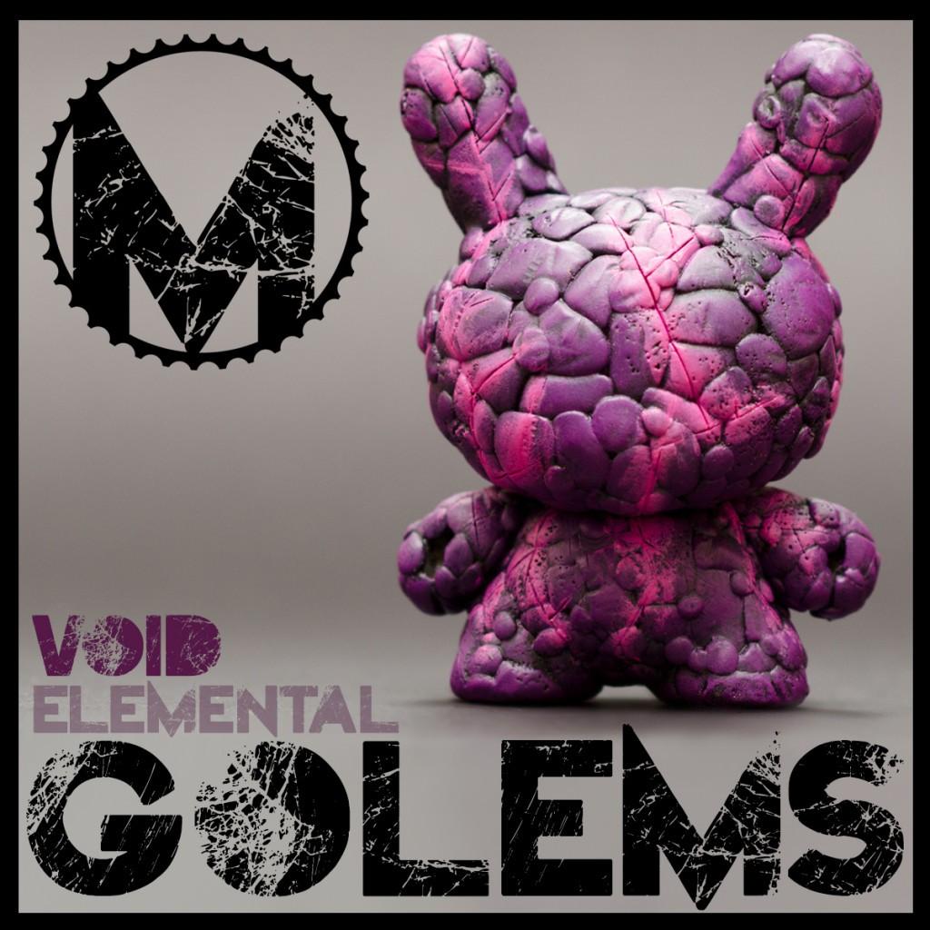 ElementalGolem-Void-1
