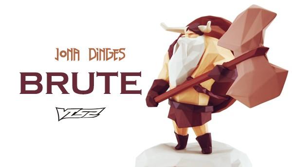 Jona-Dinges-VTSS-BRUTE-v2