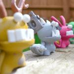 Mighty-Uprock-Animals_Gary-Boon