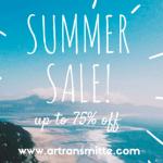 artransmitte_summer