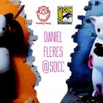 danielfleres_sdcc