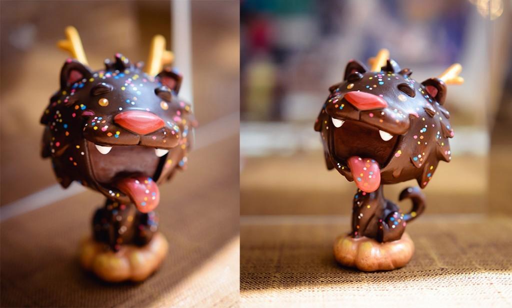 martin_hsu_sdcc2015_blacky_dragon_dog_choco_puff