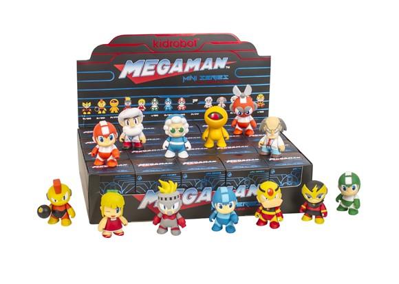 megaman_capsule