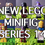 minifigseries14_lego