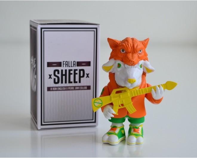 orange-falla-sheep-ron-english-x-pearl-jam