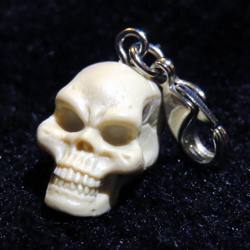 skullcharm3