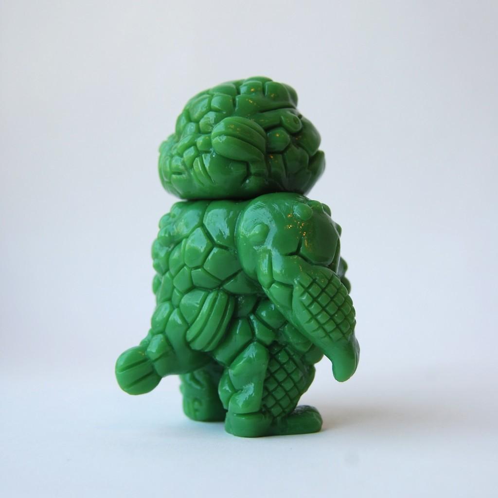 uselessfriend_skagrefish_green