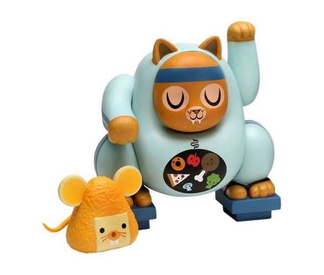 zakkamono-s-miao-and-mousubi-fat-cat-edition-by-amanda-visell